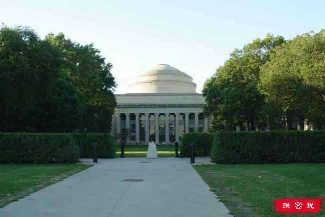 2018年法国巴黎综合理工大学世界排名 留学费用