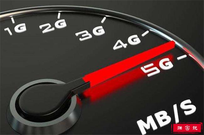 全球手机网速排名 韩国排名世界首位