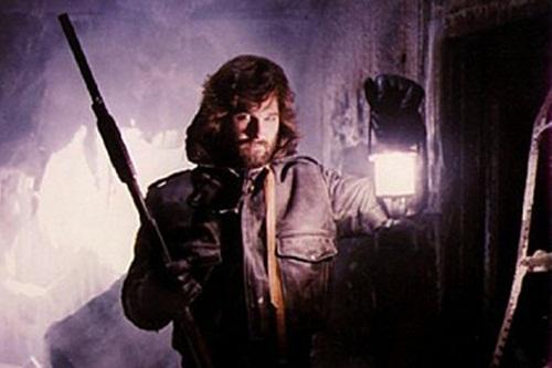 十大恐怖电影排行榜 有史以来最恐怖的电影