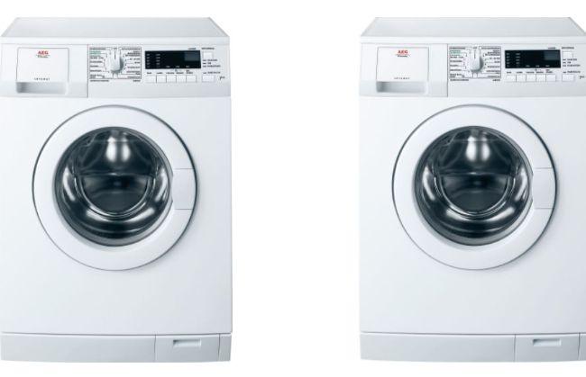 世界十大洗衣机品牌 最受信赖的洗衣机品牌盘点