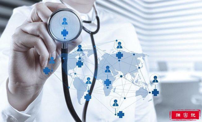 中国未来十大高收益专业 医学专业强势反弹