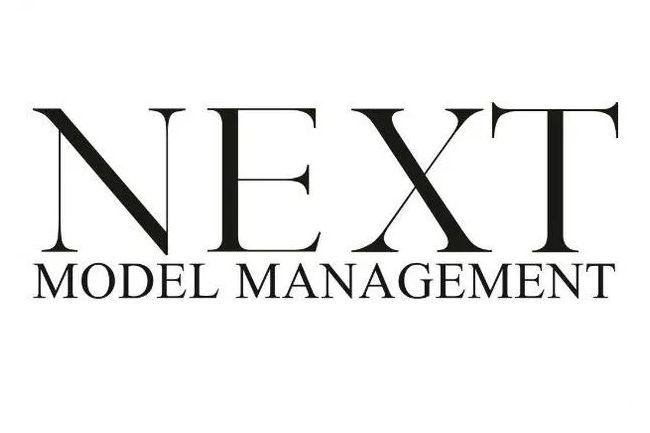世界十大模特经纪公司 世界上最知名的模特公司