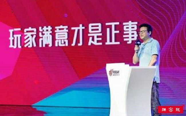 中国十大名牌企业 腾讯阿里无人能敌