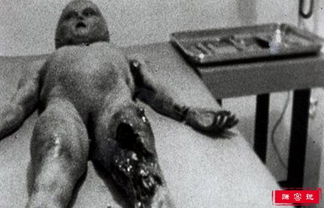 霍金十大预言内容 世界上真的有外星人吗