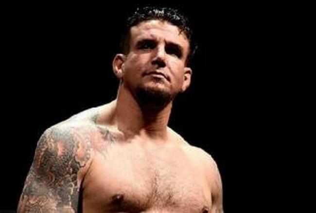 世界上最厉害的格斗家 安德森·西而瓦连胜16次