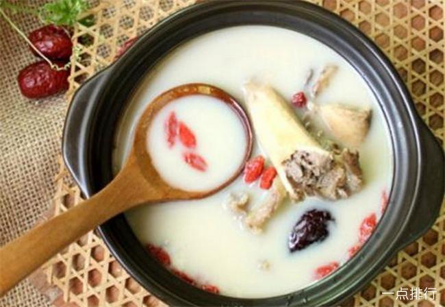 十大补脑提高记忆力的食物排名 吃什么补脑增强记忆力