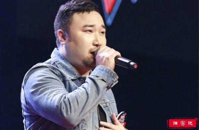 抖音最火的中文歌曲 2018抖音最热音乐排名TOP10