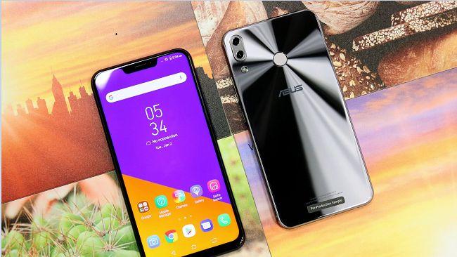 2018十大值得期待的数码产品 三星S9最受关注