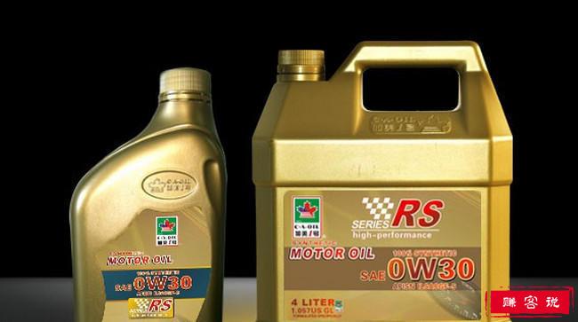 十大机油品牌排行榜 第一名当之无愧