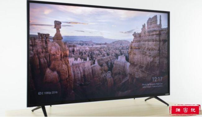 世界十大最佳LED电视品牌 三星电子占据榜首