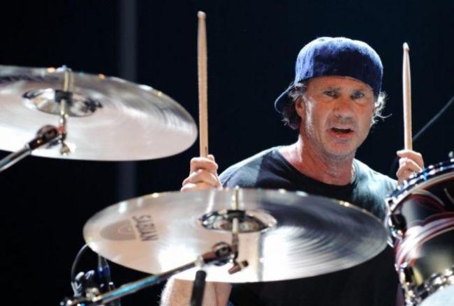 世界上最有钱的十大鼓手 林戈·斯塔尔净资产达3亿美元