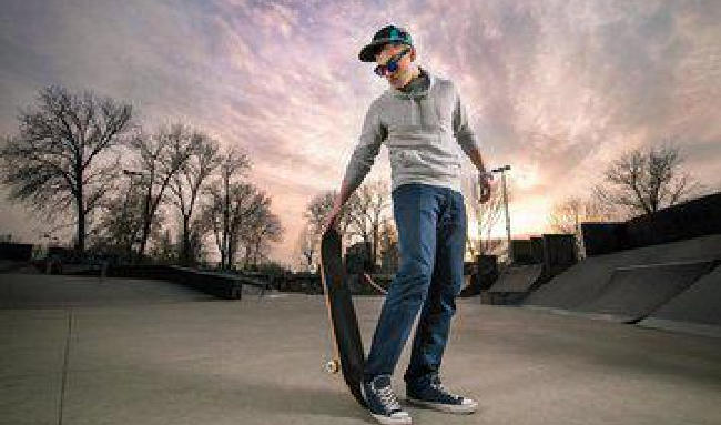 世界十大滑板品牌排行 美国的ZERO滑板最出名