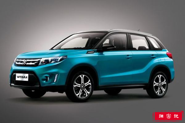 盘点日本十大汽车公司,第一是丰田,那么最后是谁呢?