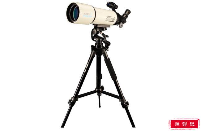 天文望远镜什么牌子的好 家用天文望远镜排名