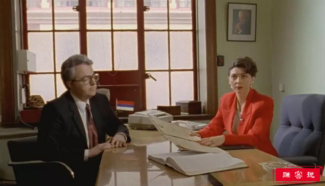 彼得·杰克逊十大经典影片 《指环王》和《霍比特人》不看太可惜