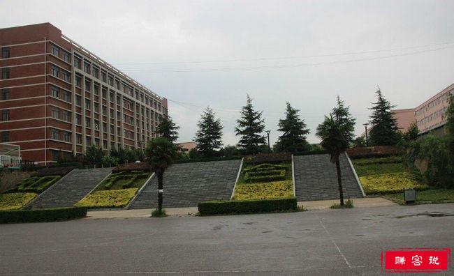 2018年北京石油化工学院世界排名、中国排名、专业排名