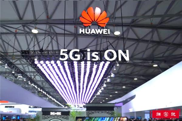 盘点中国的高科技公司排名,华为榜首,阿里第二