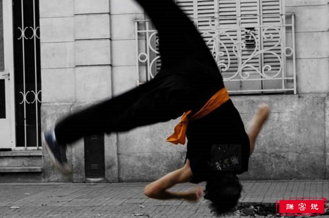 中国十大武术排名 太极拳只能排第三