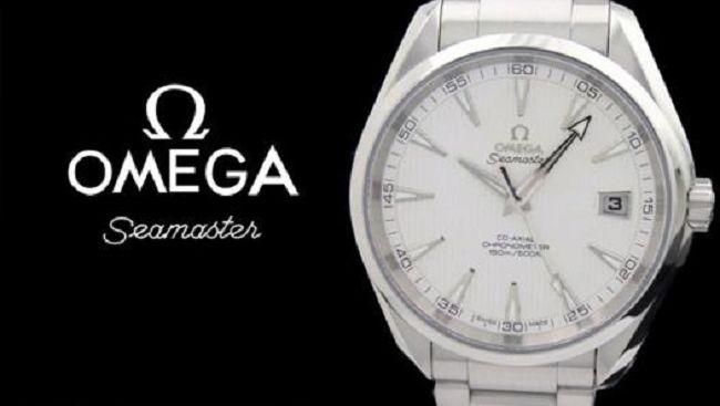 世界十大奢侈品手表 最低调的炫耀