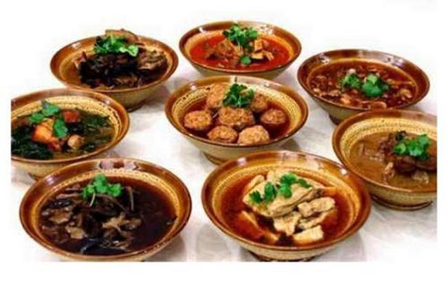 天津美食排行榜前十名 去天津一定要吃的美食