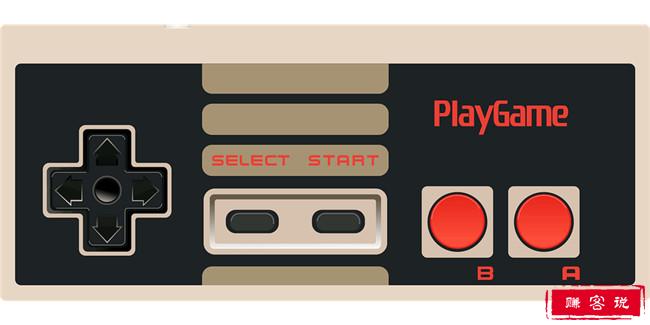 有史以来最畅销的十大游戏机 索尼多款产品上榜
