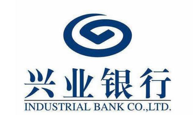 2018中国上市公司百强排行榜 工商银行排名第一