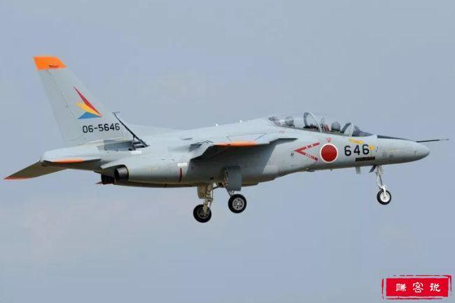 世界十大最强空军排行榜 中国空军仅排第五