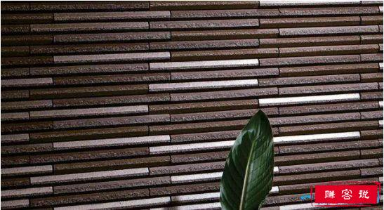 瓷砖十大名牌排行榜 几乎都被意大利承包了