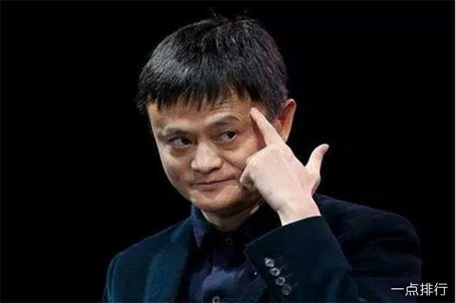 2019胡润百富榜公布 马云家族蝉联首富