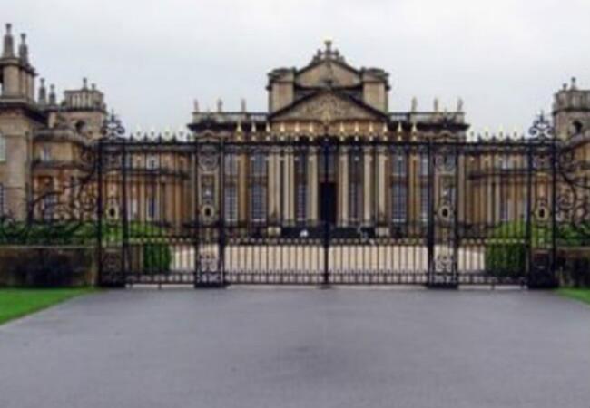2018年英国牛津大学世界排名 留学费用
