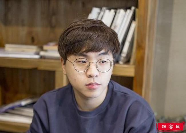 韩国lck十大天才选手 Faker出道即巅峰