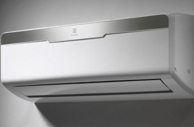 世界十大空调品牌 大金空调占据榜首