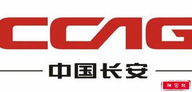 中国四大汽车集团 第一居然不是上汽!