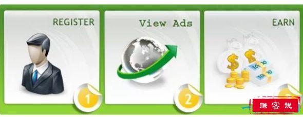 网上最赚钱的十大方法 自媒体是个不错的选择