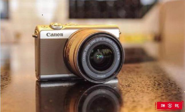 十大微单相机排行 索尼这次输的不冤