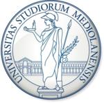 米兰大学校徽