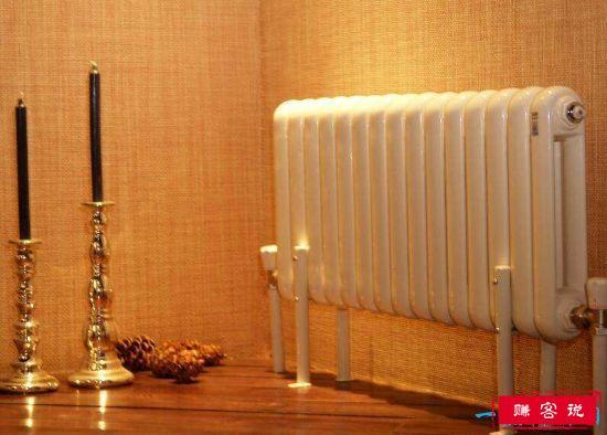 暖气片十大品牌 最具有影响力的暖气片品牌
