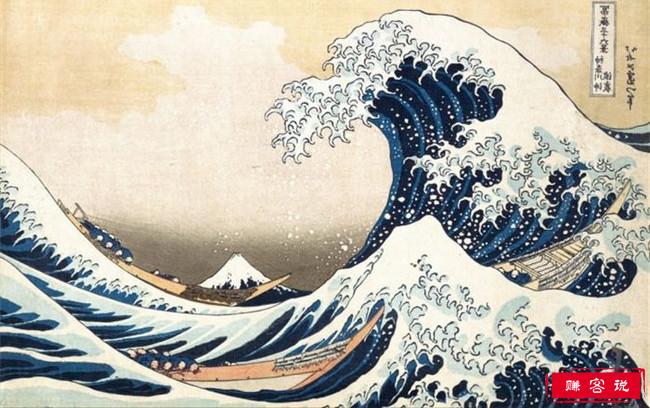 世界上最可怕的海啸 印度洋海啸导致22.5万人死亡