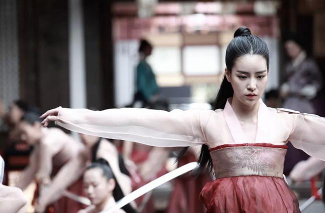 韩国伦理电影排行榜前十名 韩国十大经典伦理电影