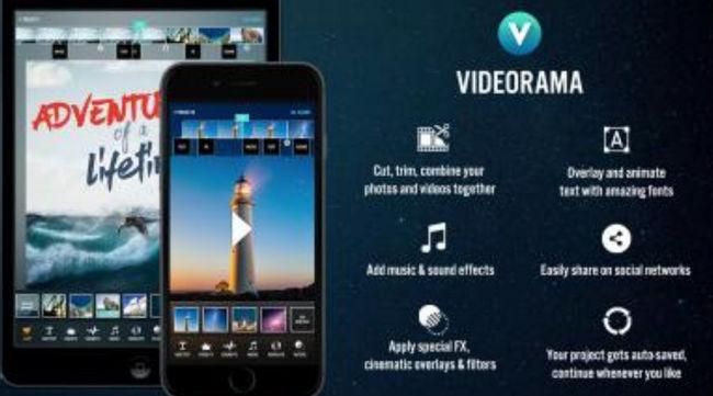 抖音视频编辑软件哪个好用 抖音视频好用的编辑软件推荐