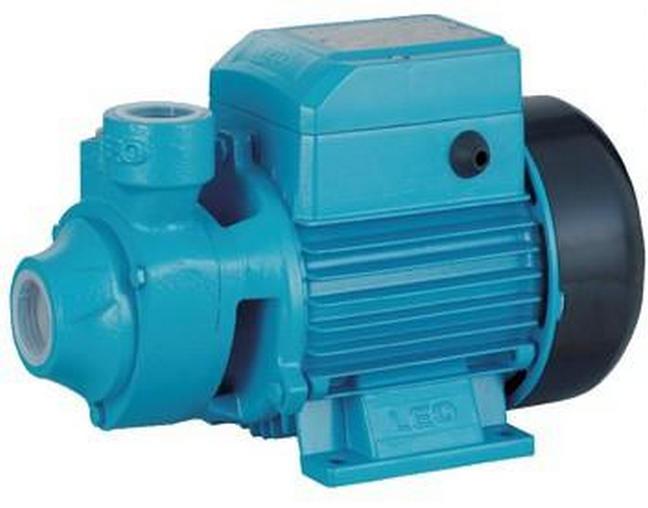 十大水泵品牌排行榜 国产水泵哪个牌子好