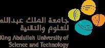 阿卜杜拉国王科技大学校徽