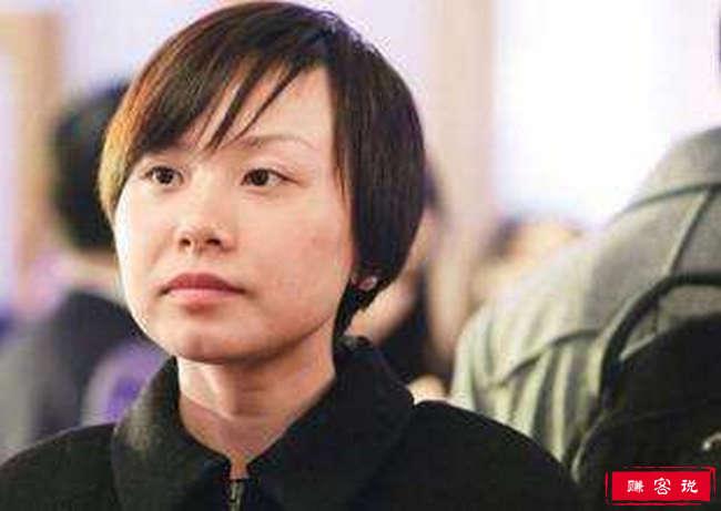 中国富二代排行榜 王思聪只能排第三第二名最低调