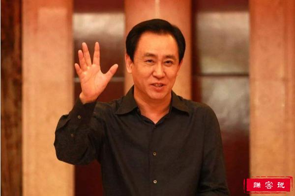 中国十大投资富豪新鲜出炉 第一你们猜到了吗?