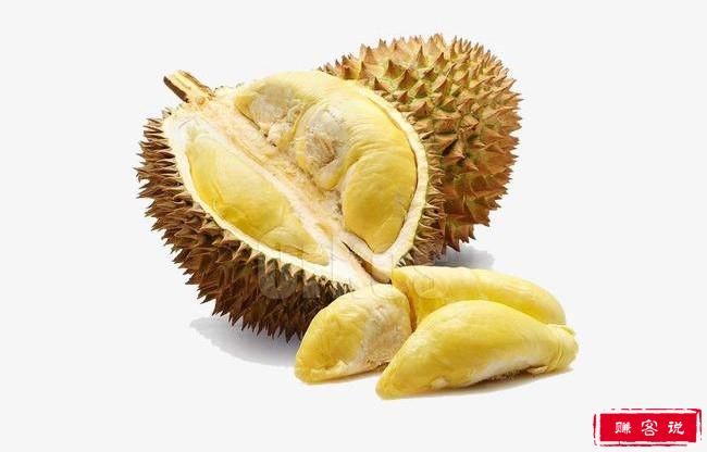 世界上最难吃的水果排名 能吃下三种算你狠