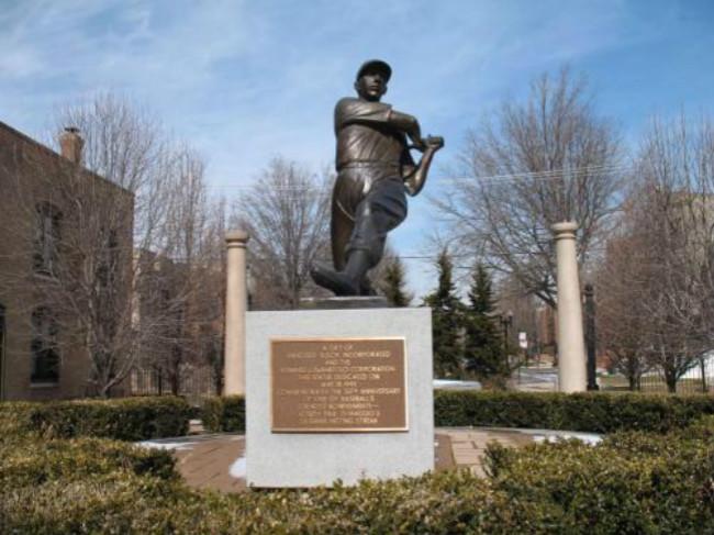 伊利诺伊大学芝加哥分校