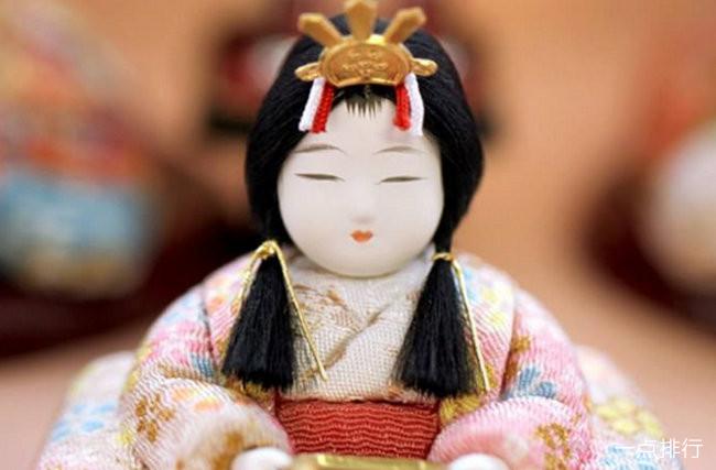 日本十大特产 日本有哪些特产
