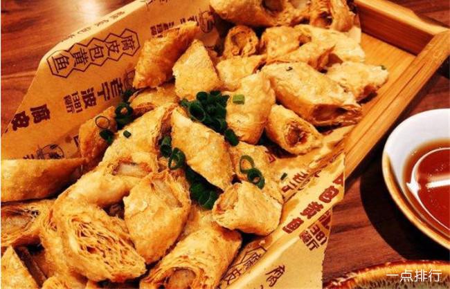 宁波十大名菜排行榜 宁波名菜都有哪些