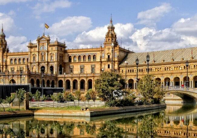 2018年西班牙巴塞罗那自治大学世界排名 留学费用