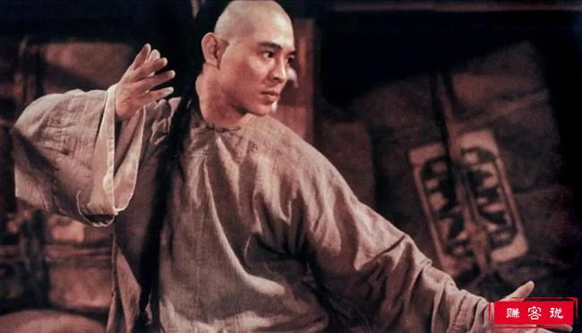 香港十大武侠电影 豆瓣评分最高的香港武侠电影